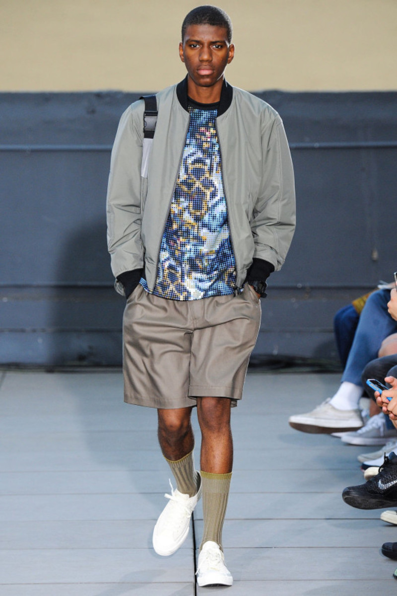 n-hoolywood-spring-summer-2015-collection-07