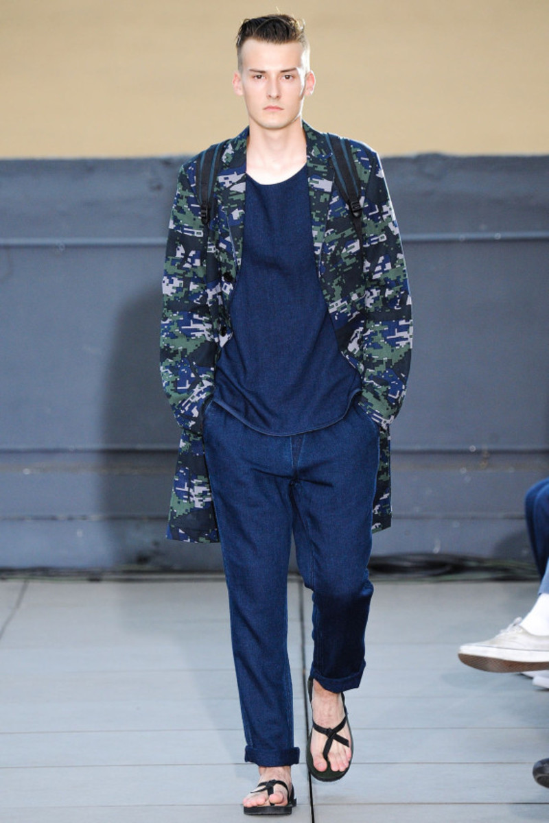 n-hoolywood-spring-summer-2015-collection-02