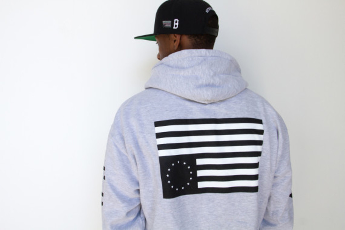 black-scale-motown-records-capsule-collection-07
