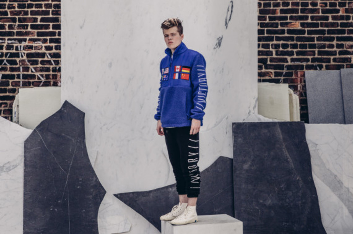 10deep-fall-2014-vctry-collection-13