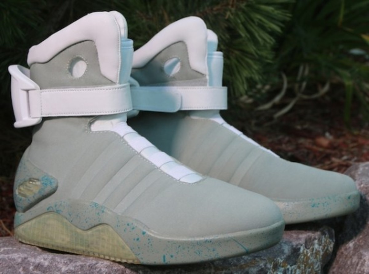 nike-mag-back-to-the-future