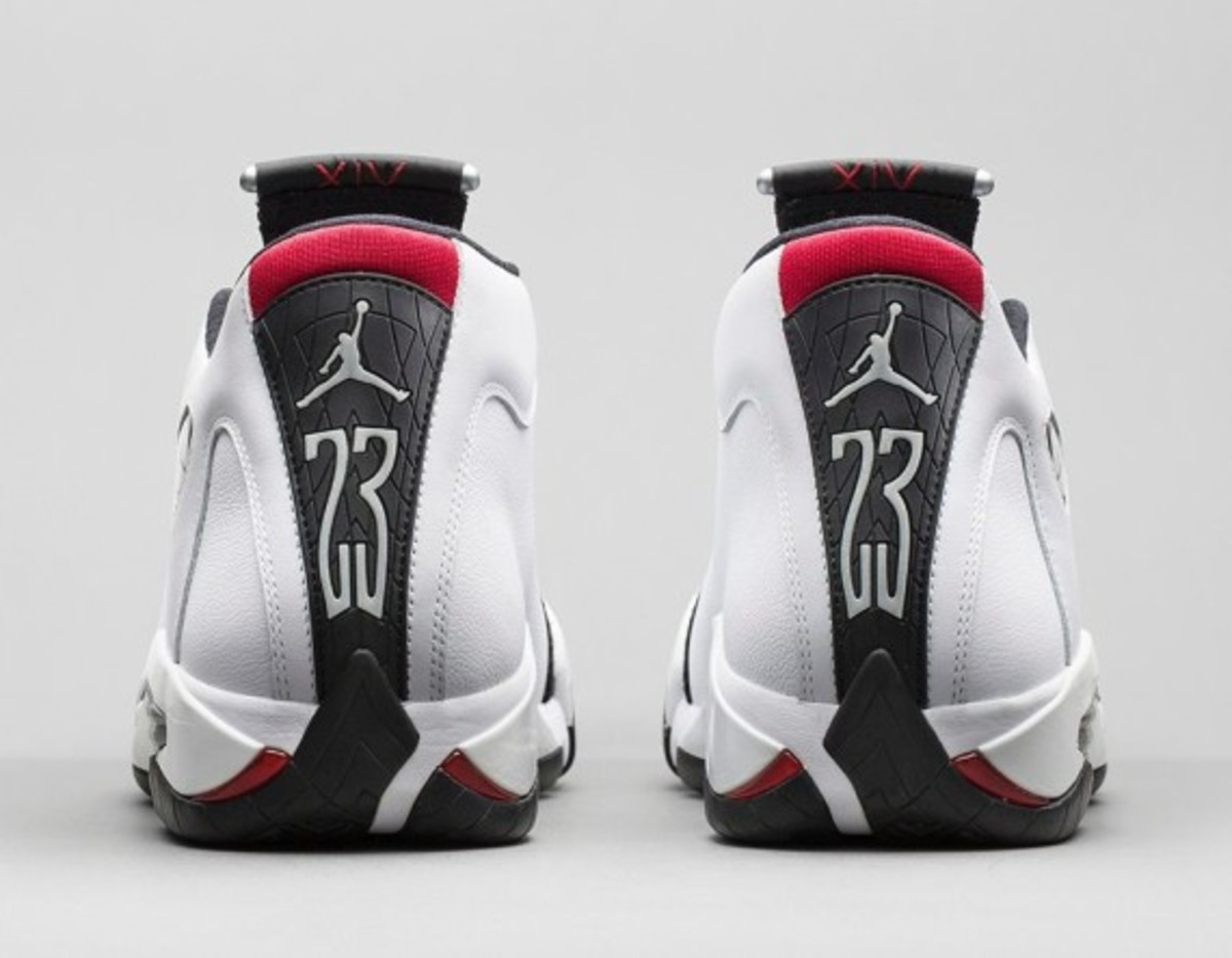 air-jordan-14-retro-white-black-05