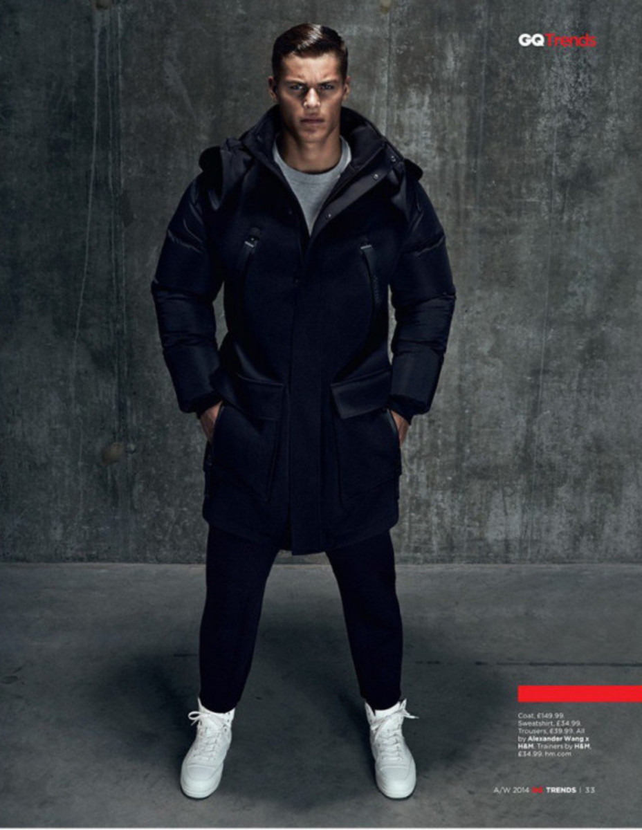 alexander-wang-h-and-m-fall-winter-2014-collection-first-look-05