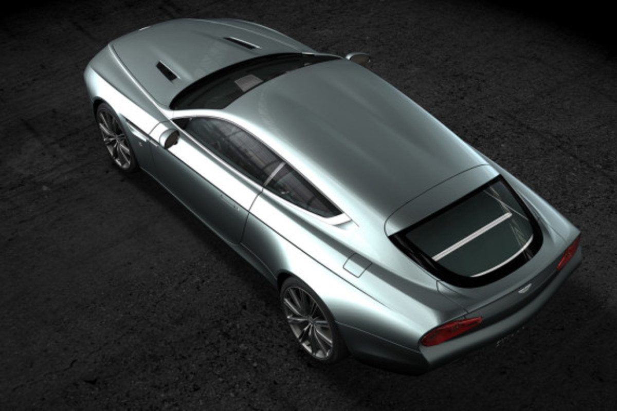 zagato-unveils-custom-aston-martin-shooting-brake-03