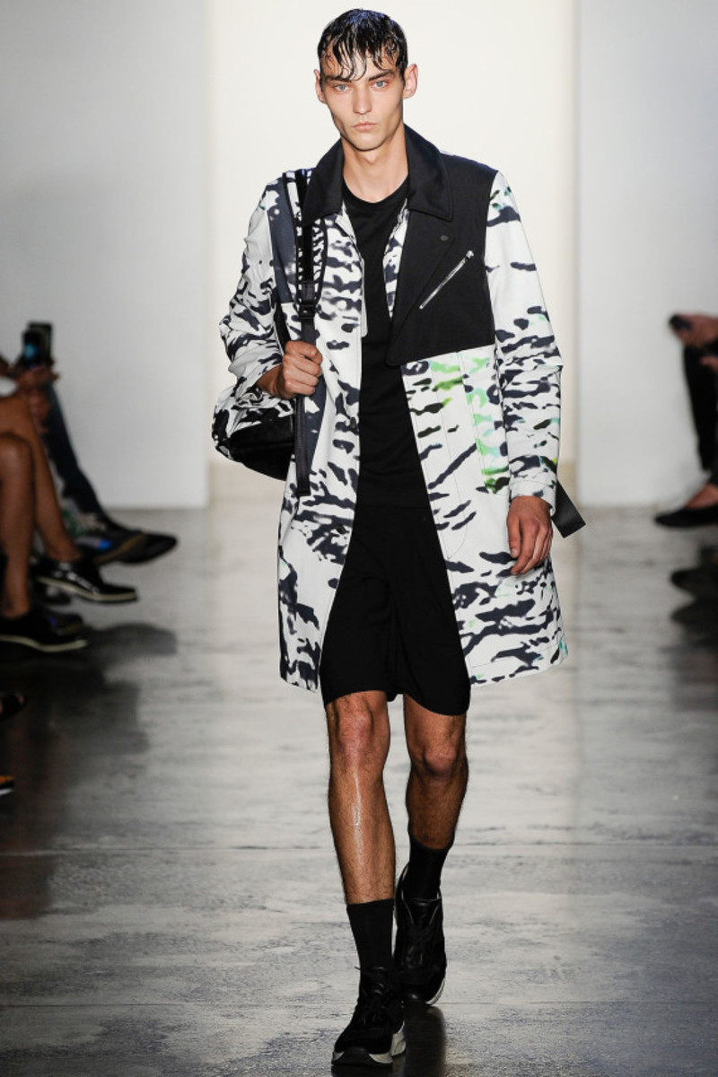 tim-coppens-spring-summer-2015-collection-runway-show-14