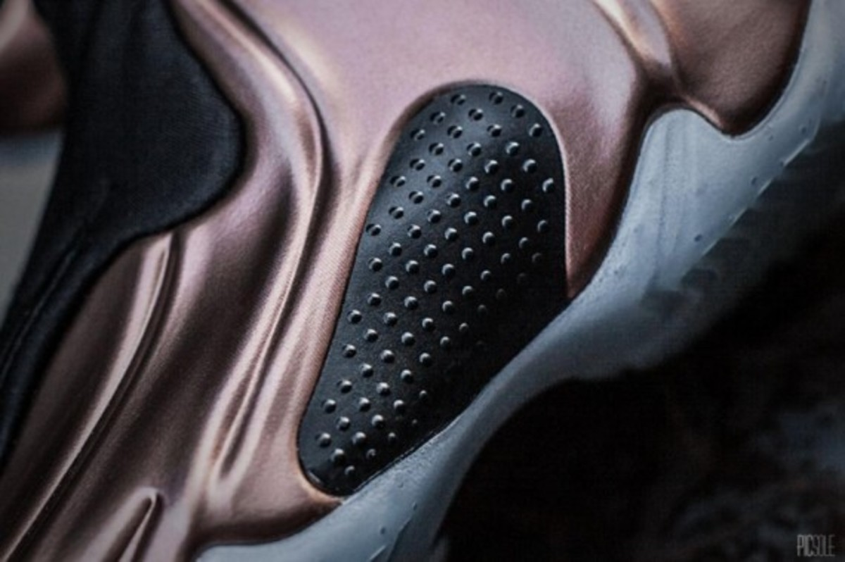 nike-air-flightposite-copper-05
