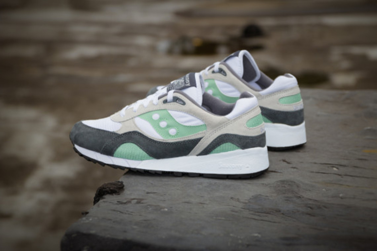 saucony-shadow-6000-running-man-collection-14