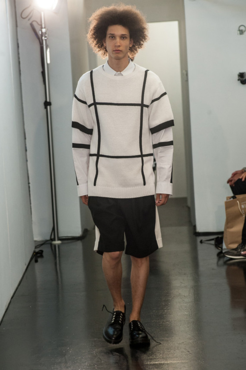 general-idea-spring-summer-2015-collection-15
