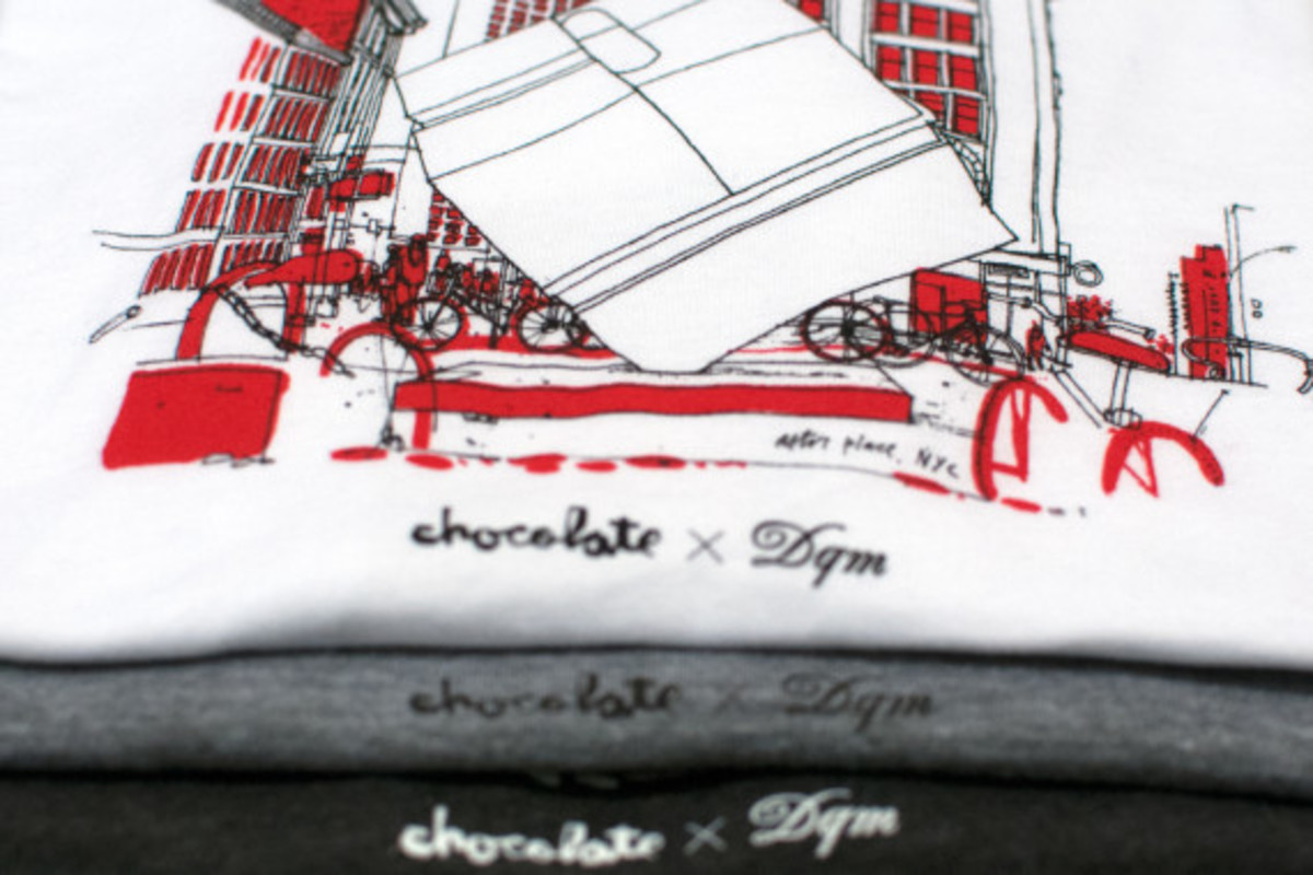 dqm-chocolate-skateboards-capsule-collection-03