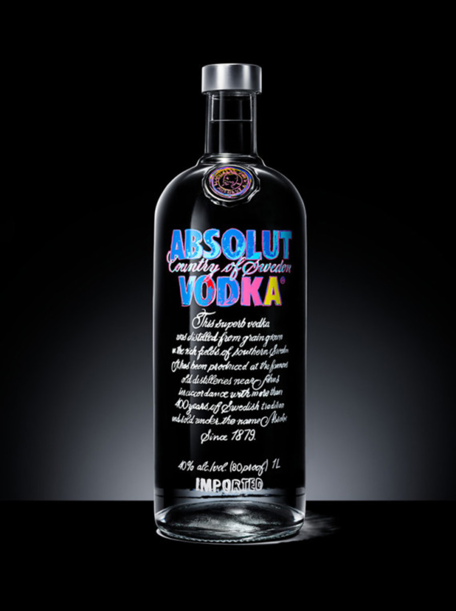 absolut-andy-warhol-edition-02