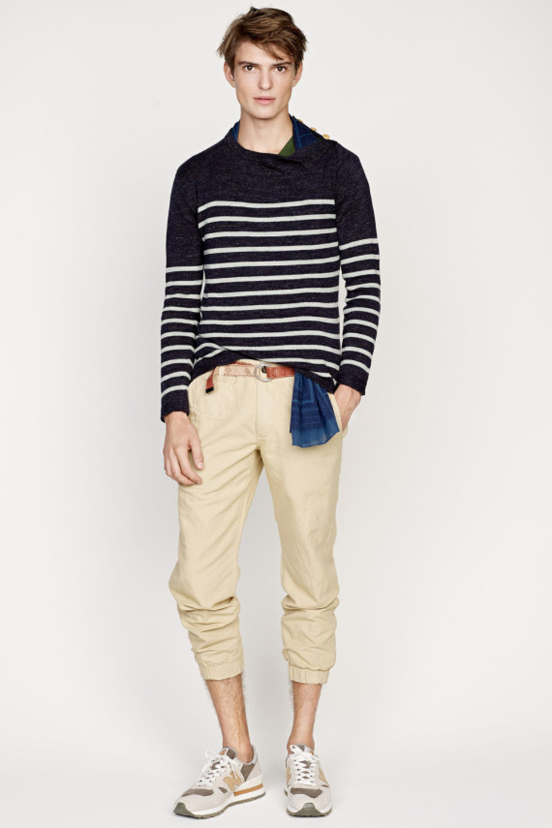 jcrew-spring-summer-2015-menswear-collection-13