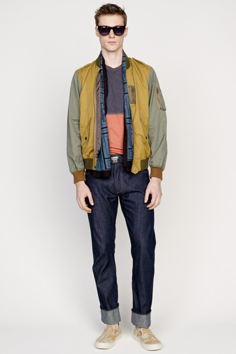 jcrew-spring-summer-2015-menswear-collection-15