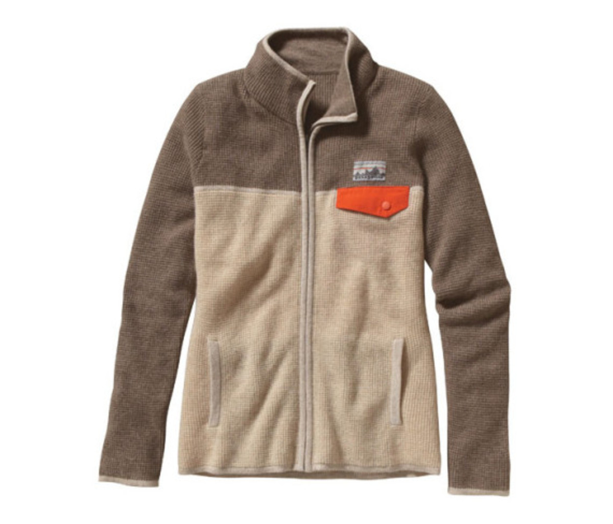 patagonia-truth-to-materials-collection-12