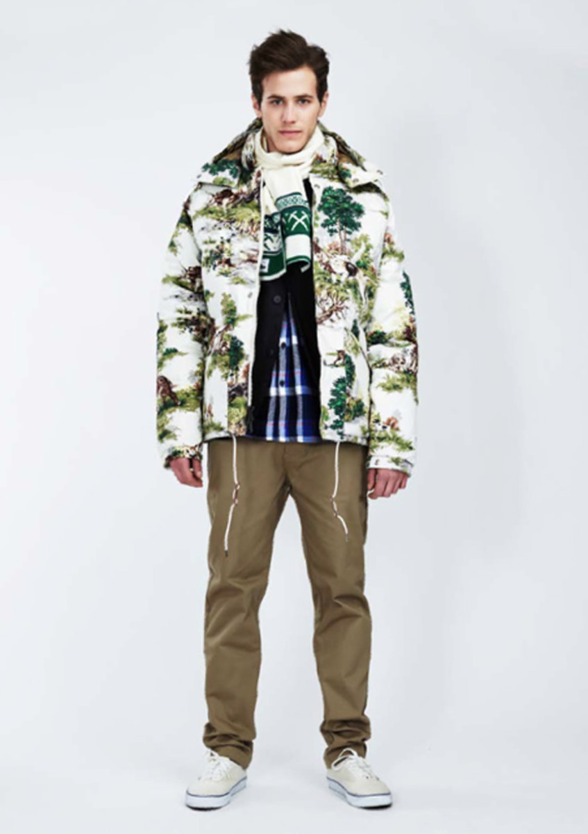 penfield-fall-winter-2014-mens-collection-lookbook-20