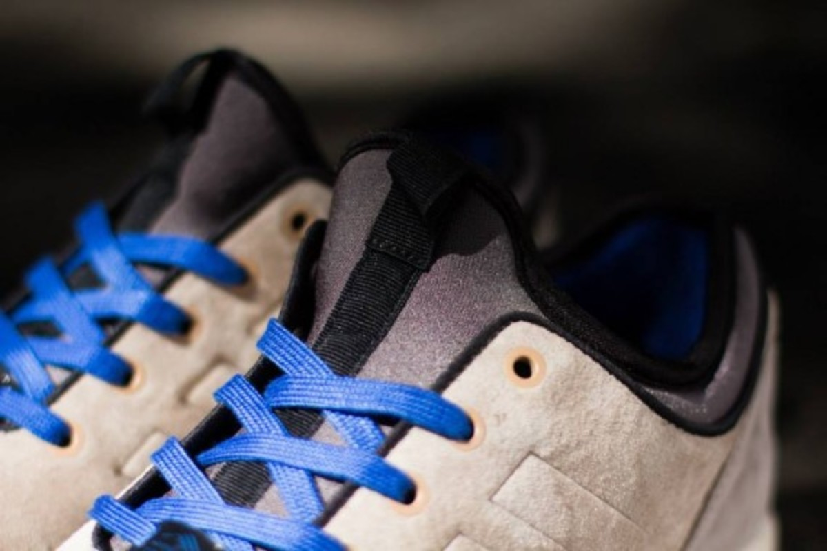 adidas-originals-zx-flux-nps-suede-pack-09