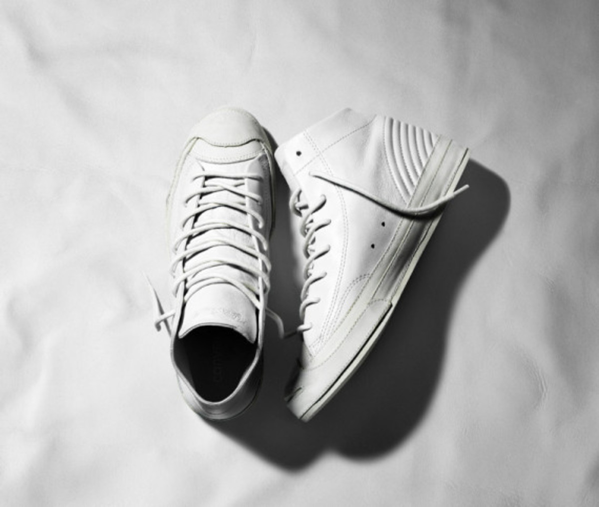 converse-jack-purcell-mid-moto-jacket-03