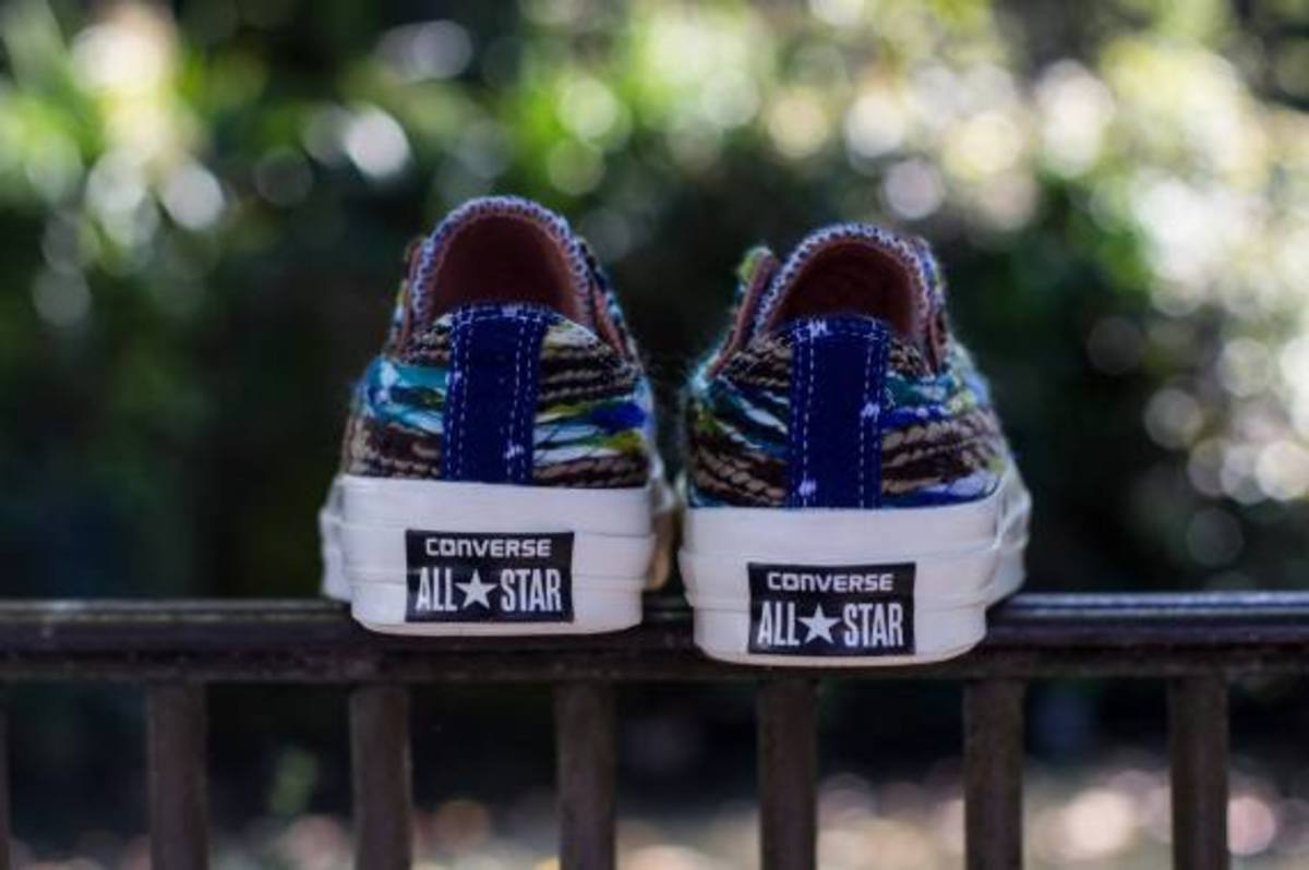 converse-chuck-taylor-all-star-70-ox-victorian-blue-08