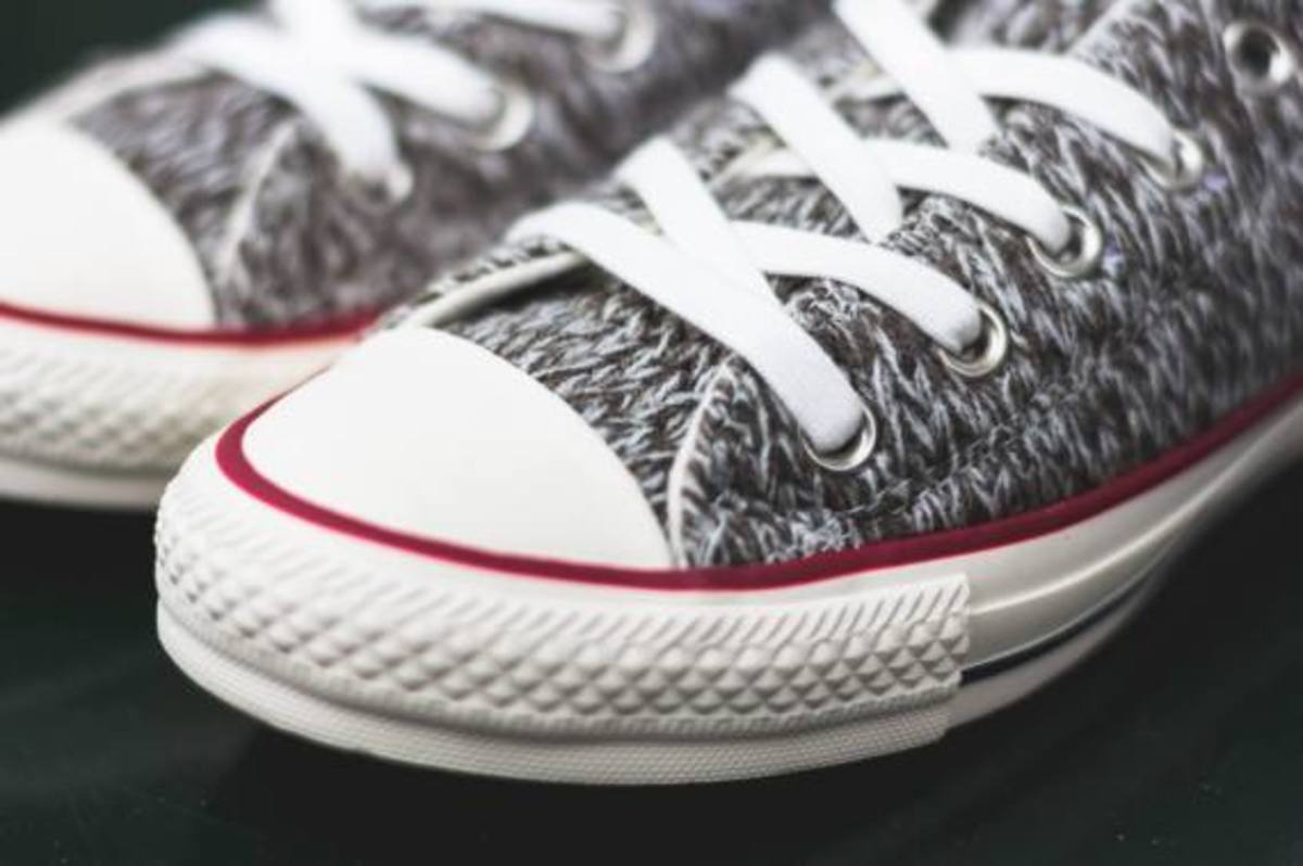 converse-chuck-taylor-all-star-knit-pack-18