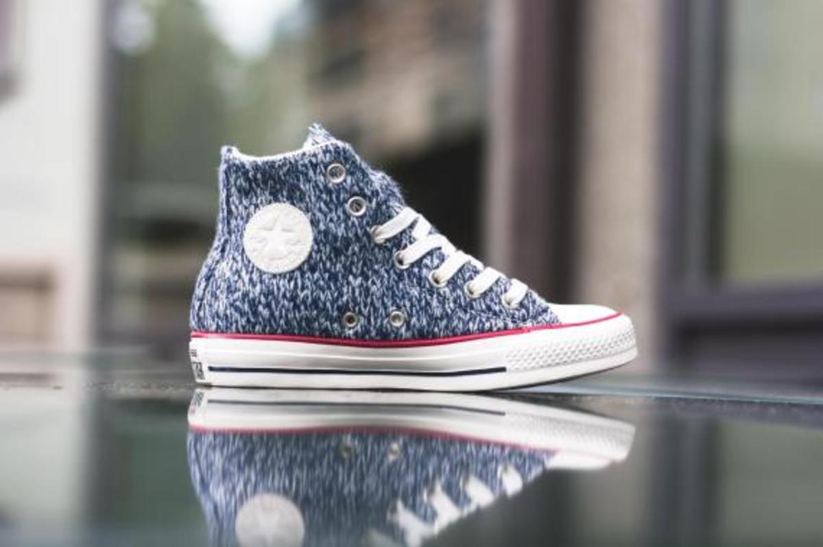 converse-chuck-taylor-all-star-knit-pack-04