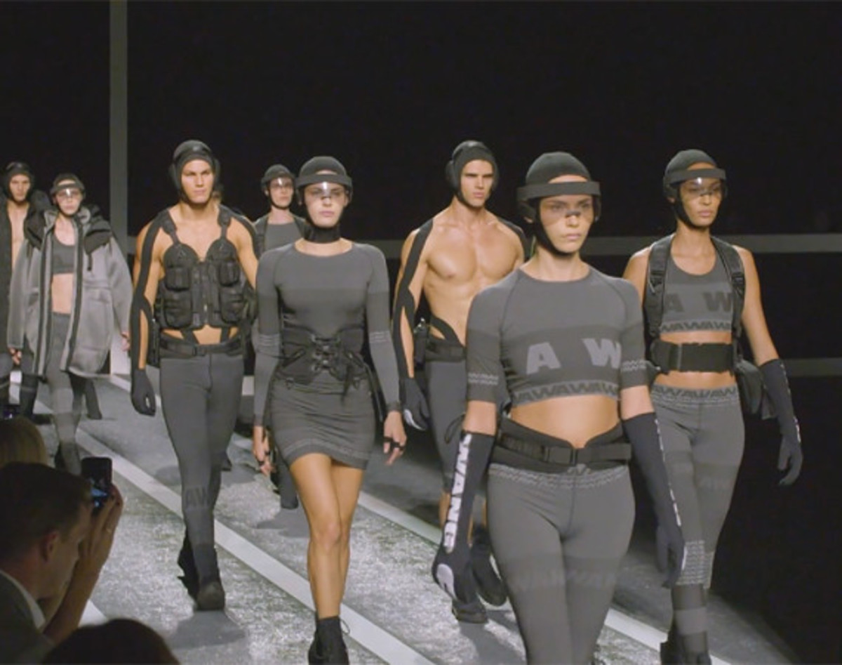alexander-wang-h-and-m-new-york-runway-debut