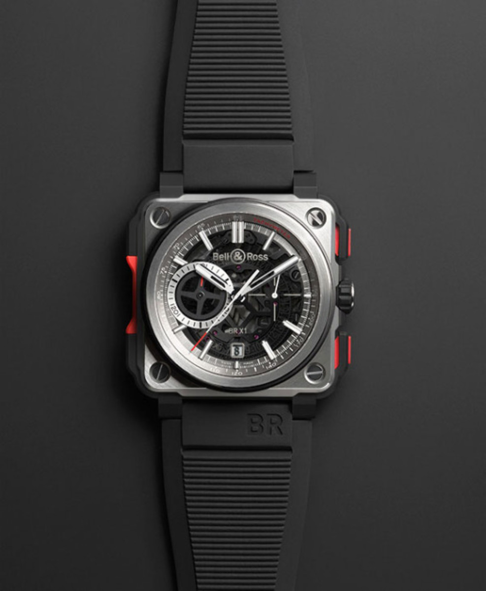bell-and-ross-br-x1-05