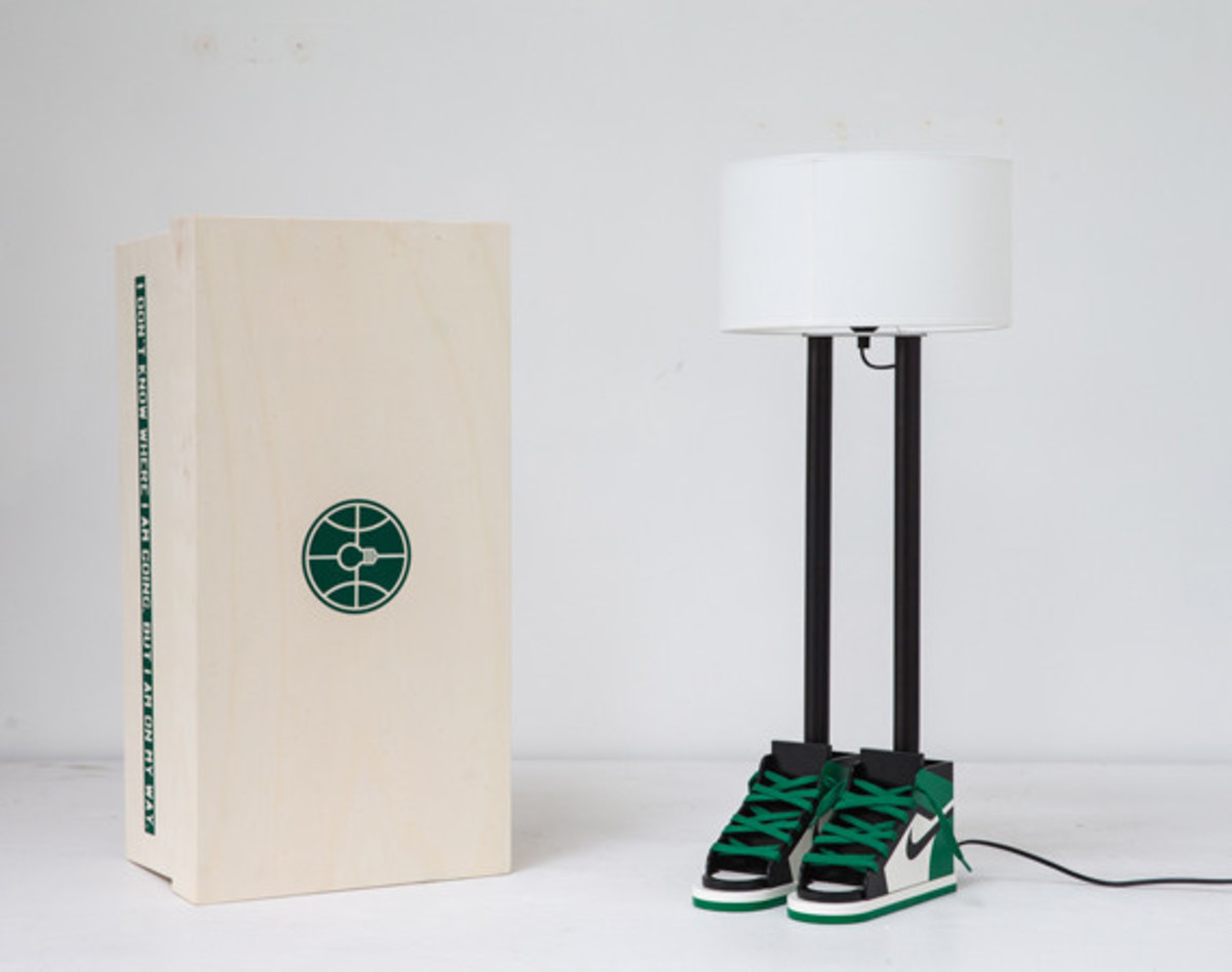 grotesk-case-studyo-boston-lamp-01