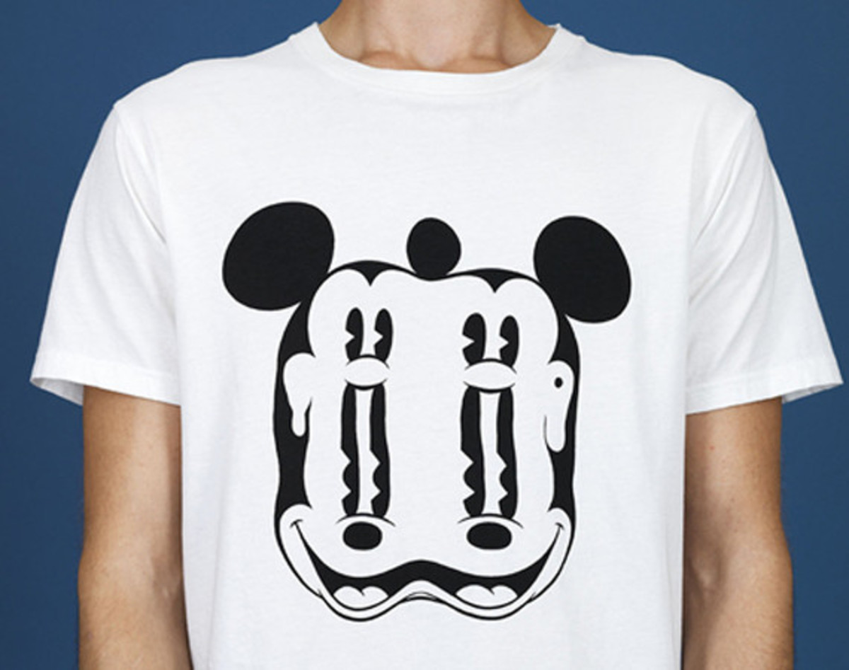 disney-wood-wood-capsule-collection-01