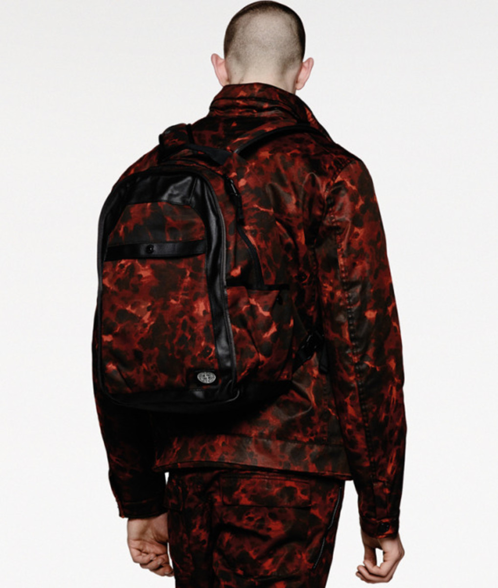 stone-island-fall-winter-2014-tortoise-camouflage-collection-04