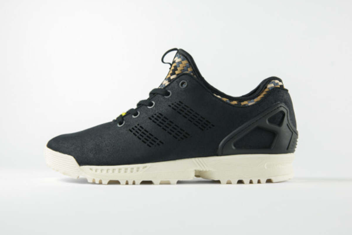 adidas-originals-zx-flux-nps-weave-size-exclusive-02