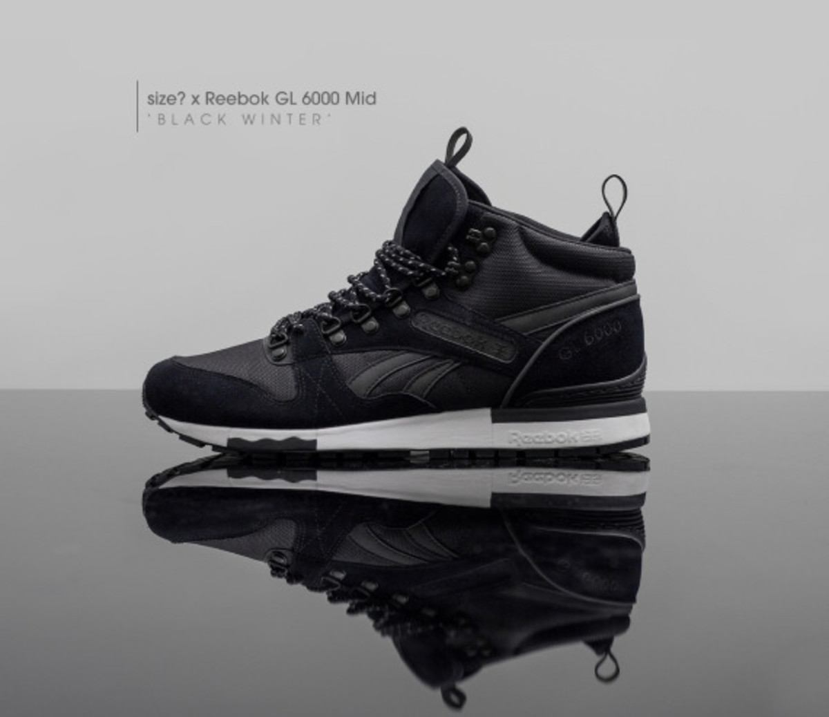 reebok-black-winter-pack-size-exclusive-02