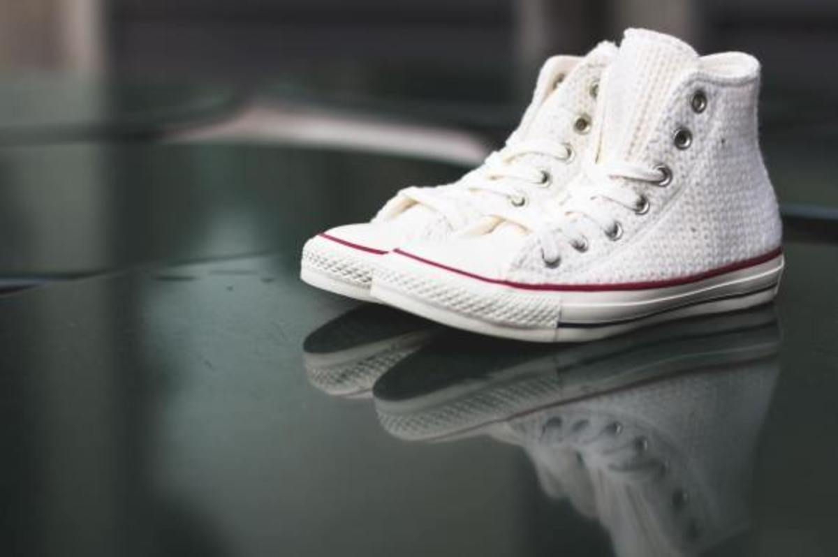 converse-chuck-taylor-all-star-knit-pack-15