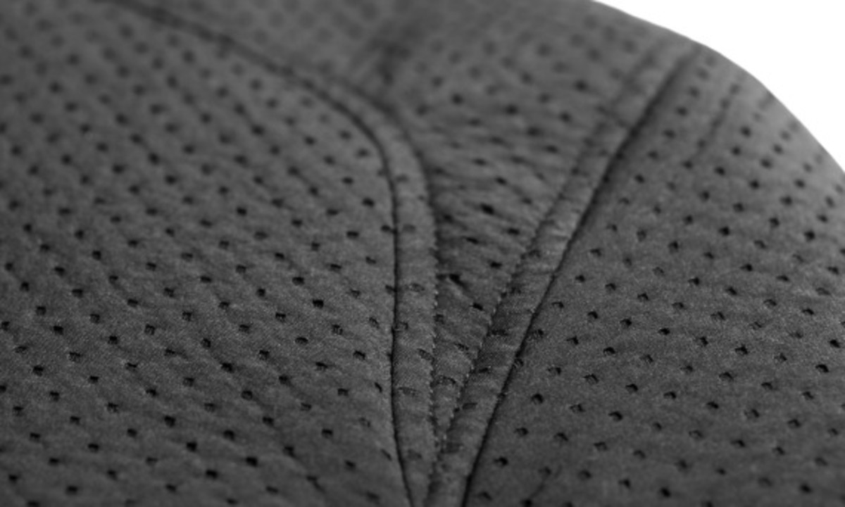 stampd-perforated-neoprene-bomber-05