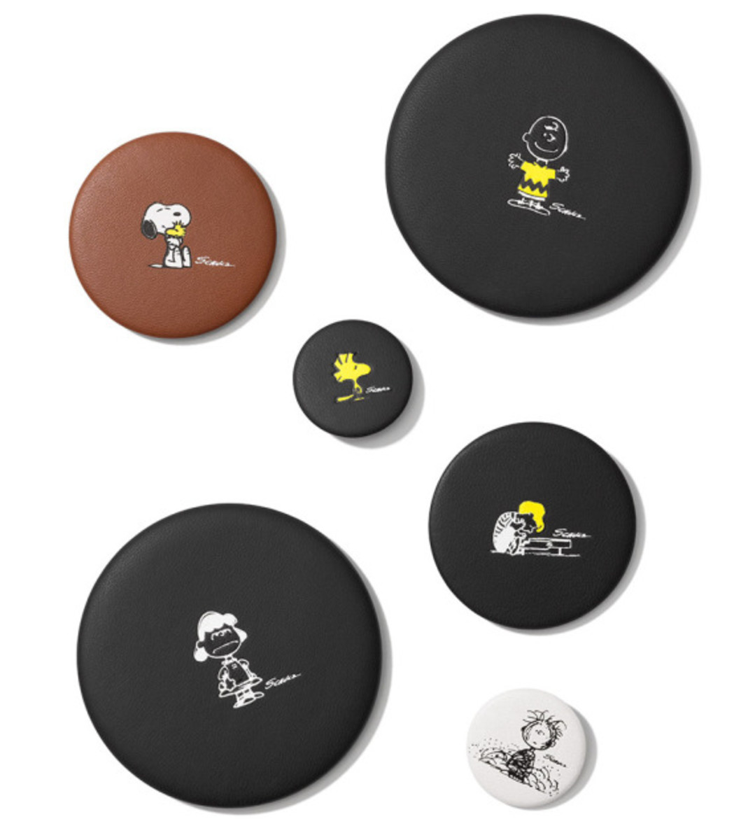 peanuts-coach-leather-collection-10