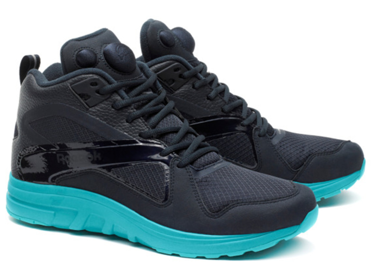 reebok-classic-air-out-fall-winter-2014-pump-pack-04