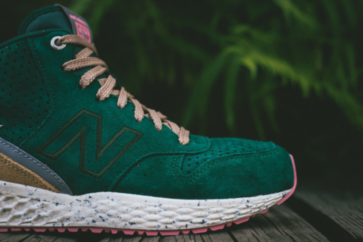 new-balance-mh998xgo-forest-green-04