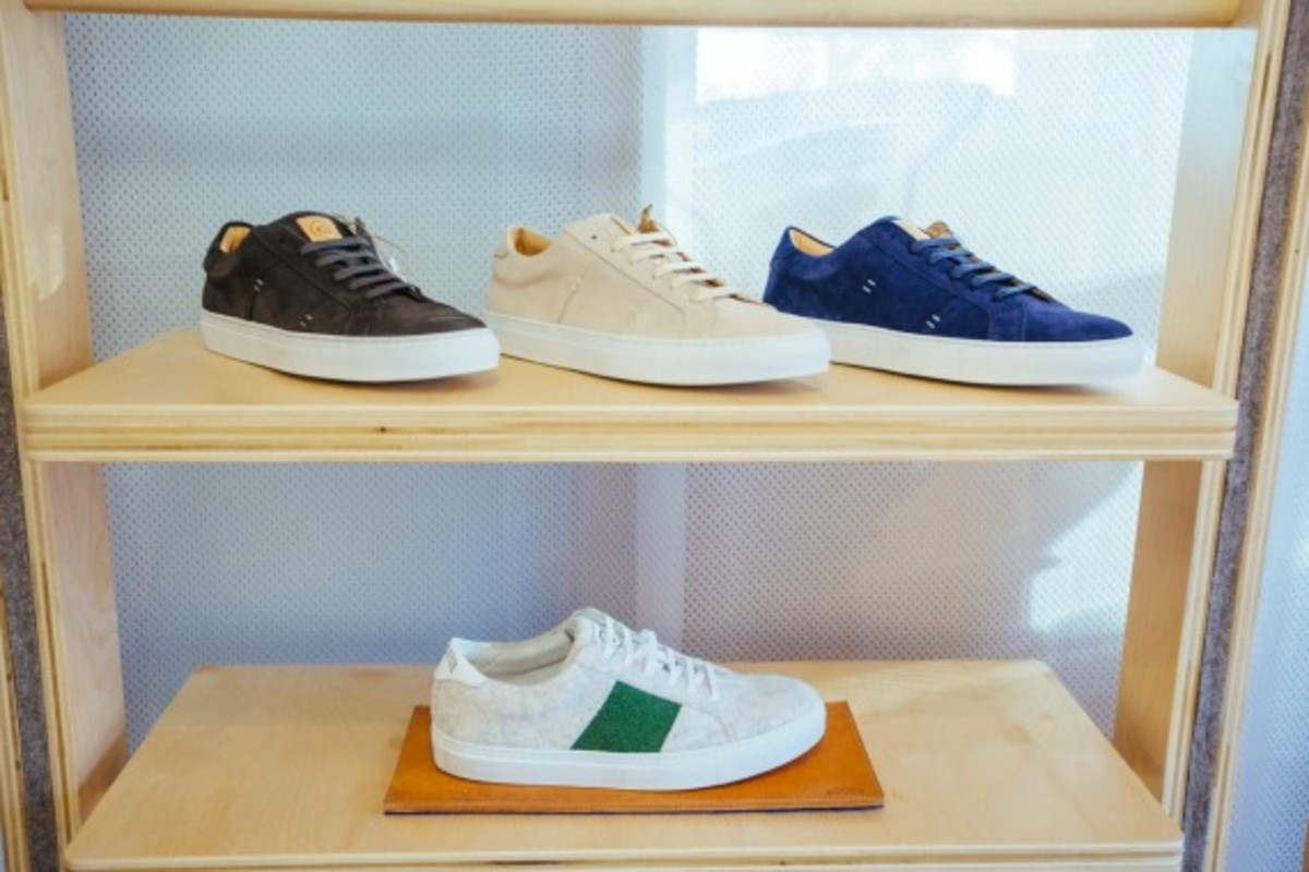 greats-brand-opens-retail-store-in-brooklyn-03