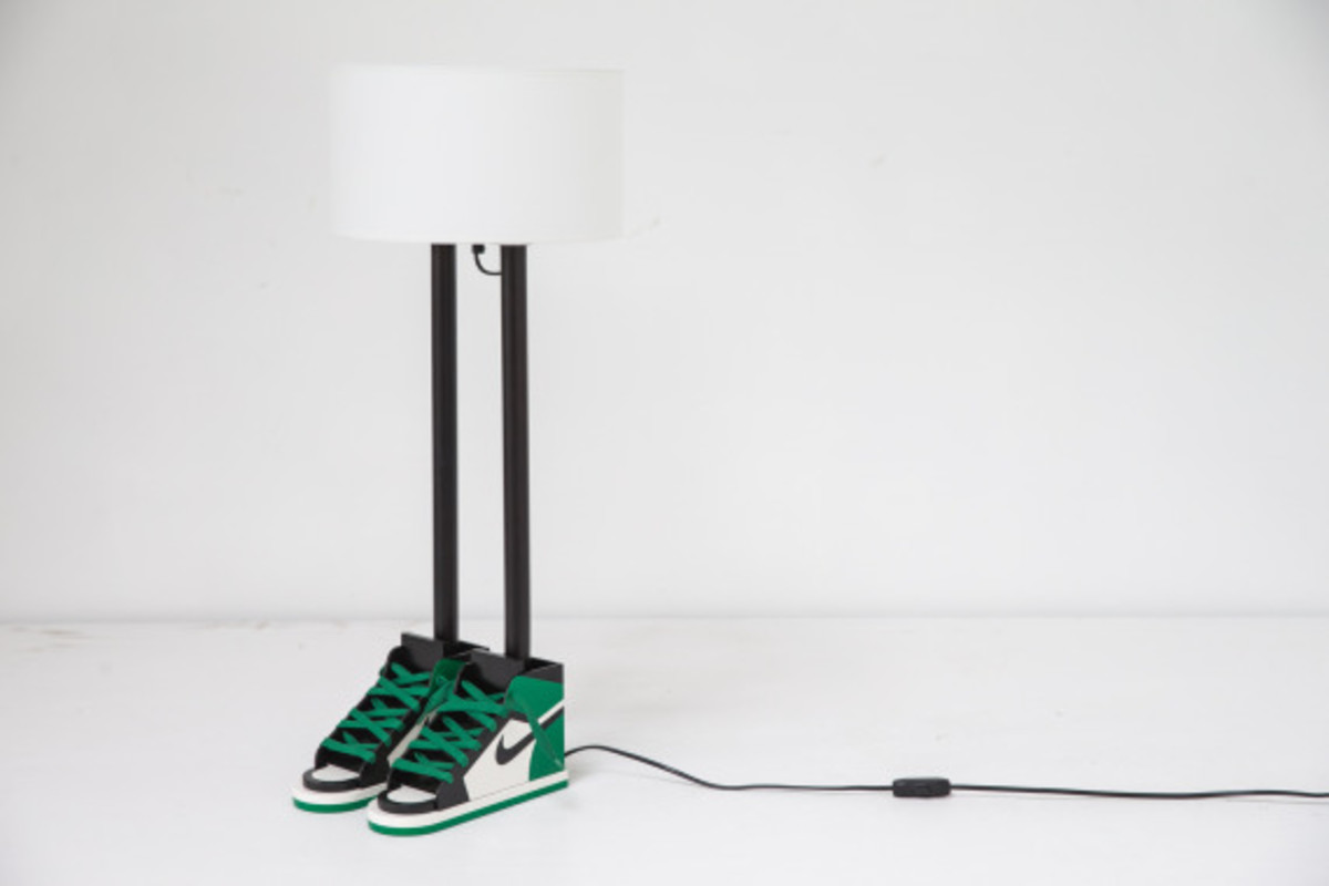 grotesk-case-studyo-boston-lamp-02