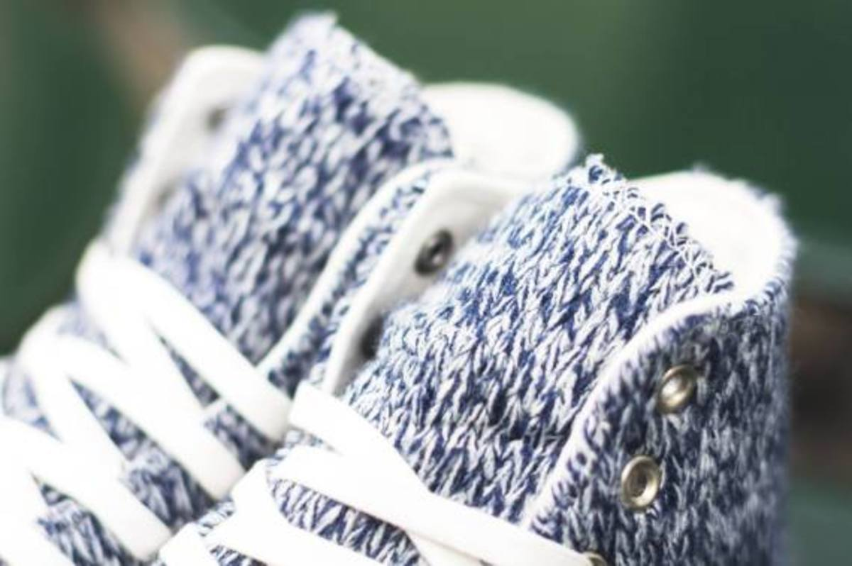 converse-chuck-taylor-all-star-knit-pack-08