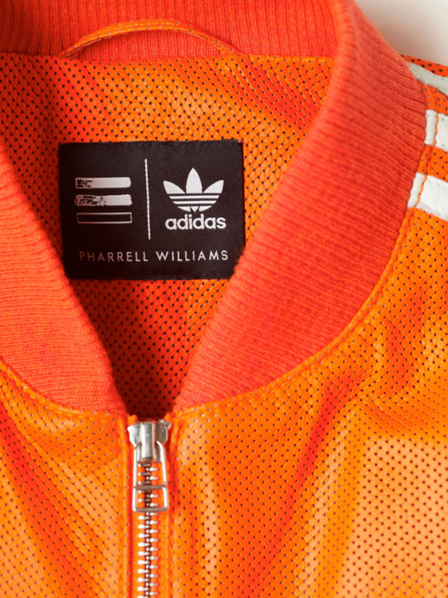 pharrell-adidas-perforated-leather-track-jackets-10