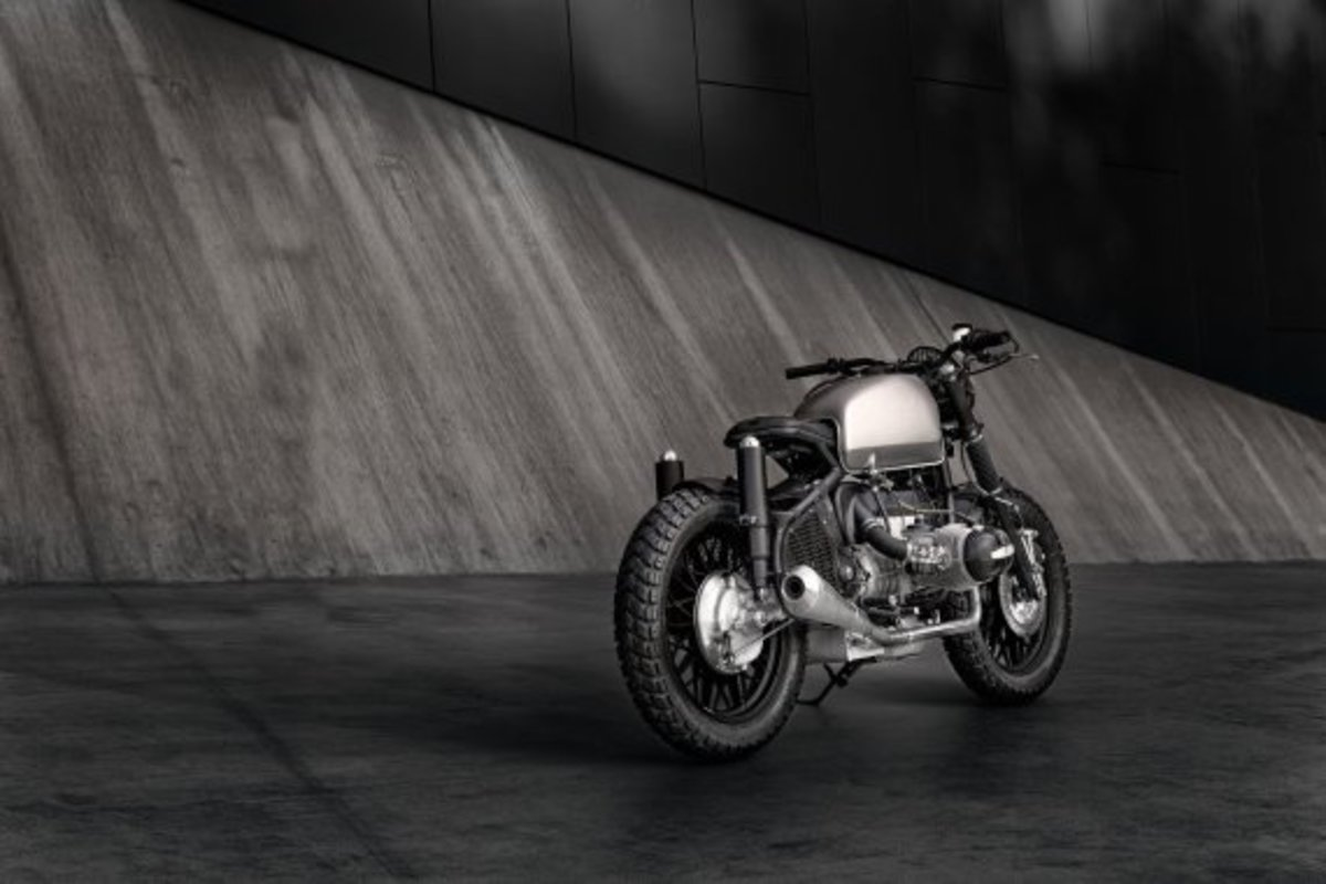 bmw-r69s-voltron-by-er-motorcycles-11