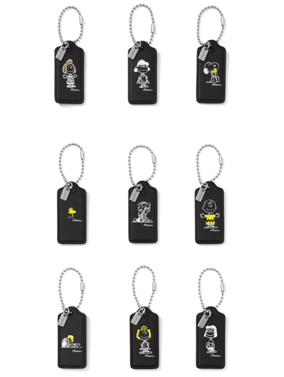 peanuts-coach-leather-collection-11
