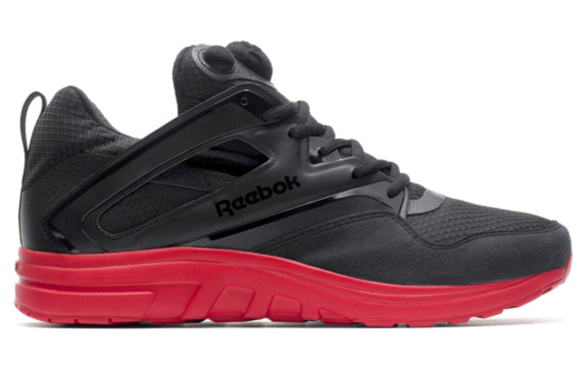 reebok-classic-air-out-fall-winter-2014-pump-pack-06