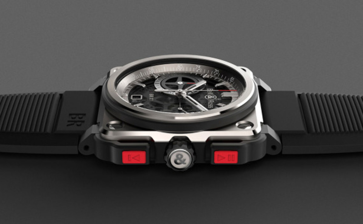 bell-and-ross-br-x1-06