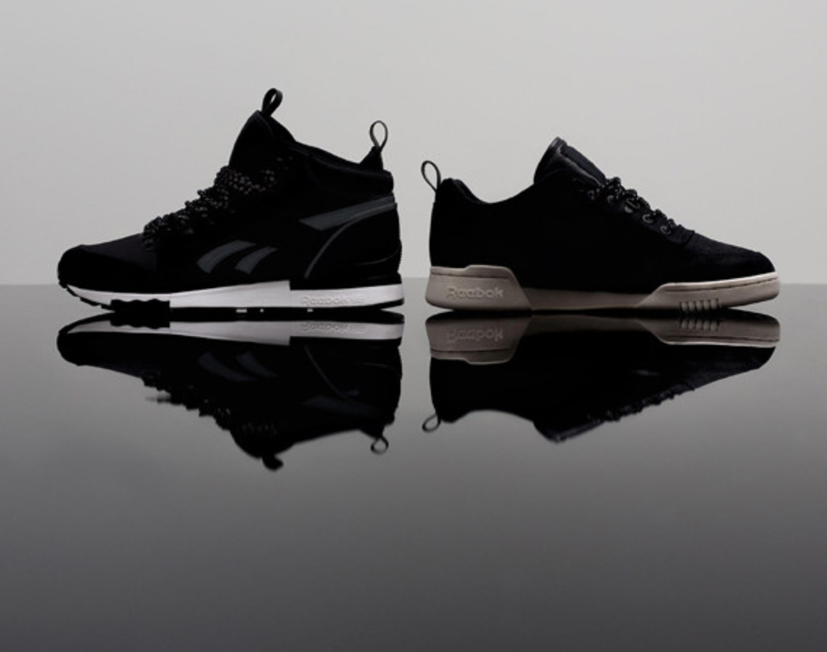 reebok-black-winter-pack-size-exclusive-01