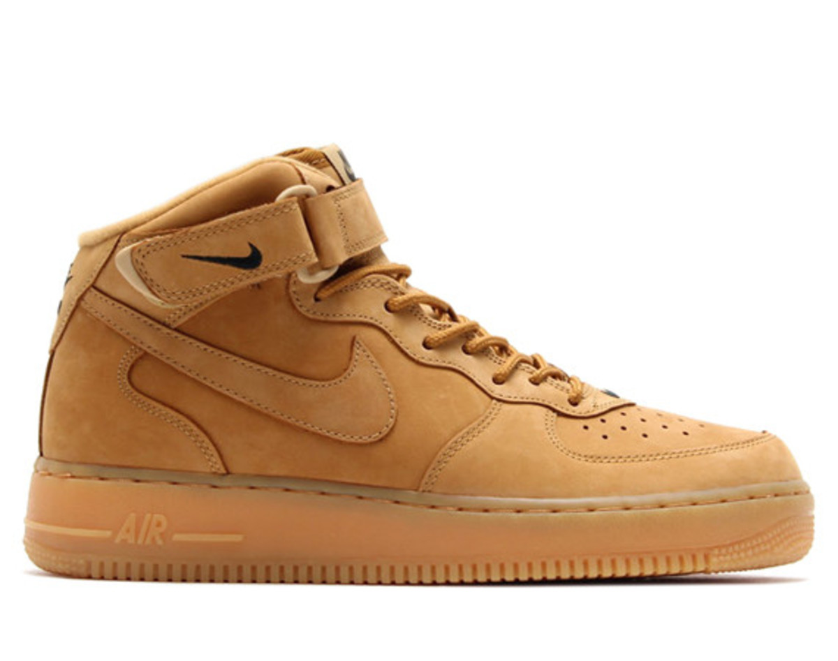 nike-air-force-1-mid-wheat-01