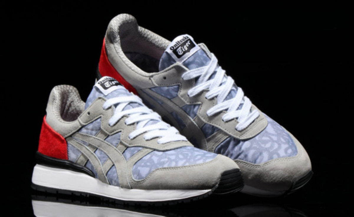 number-nine-atmos-onitsuka-tiger-tiger-alliance-04