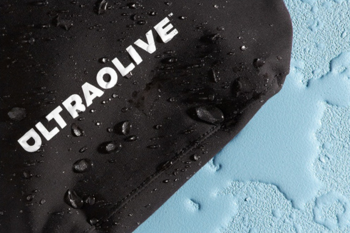 ultraolive-taped-seam-dry-bag-03