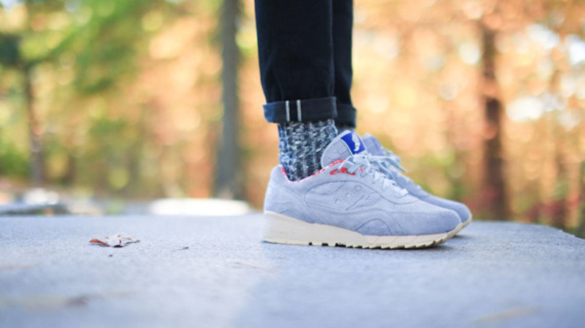 bodega-saucony-elite-shadow-6000-sweater-pack-05