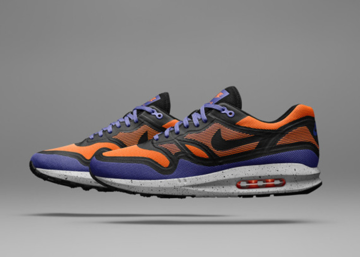 nike-launches-breathe-collection-13