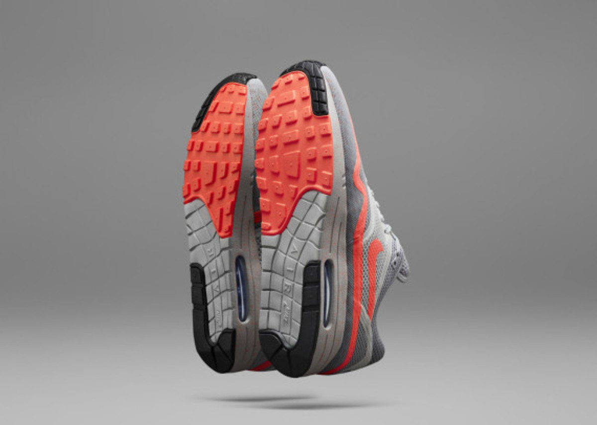 nike-launches-breathe-collection-06